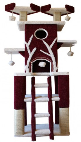 katimanjaro cat furniture