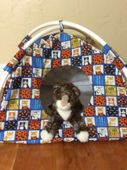1-Colorful-Cat-Squares-Modern-Cat-Tent